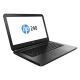 Laptop Hp Notebook 240 G3