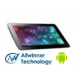 Tablet Apex modelo Taishan