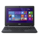 Laptop Acer Aspire E11 ES1-111-C7FM