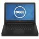 Laptop DELL - Inspiron 14 3458 modelo NT008DEL67