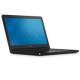 Laptop DELL - Inspiron 14 3458 modelo NT008DEL95
