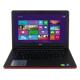 Laptop DELL - Inspiron 14 3458 modelo NT008DEL66