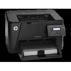 Impresora Hp M201dw