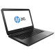 Laptop Hp Notebook 245 G3