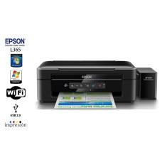 Impresora Epson L365