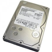 DISCO DURO HITACHI 1 TB 7200RPM 30MB P/ PC SATA