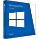Licencia de Windows 8.1 Pro