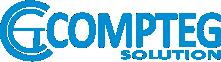 Compteg WebStore