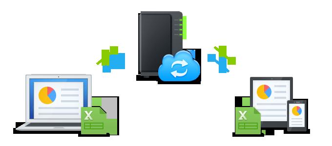 02_1_build_your_private_cloud_CloudStation