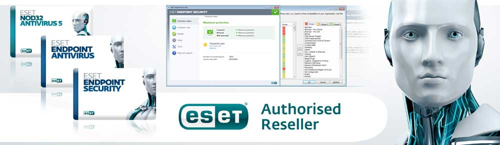ESET-Authorised-Reselles-Banner