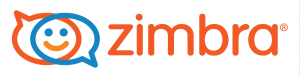 Zimbra_Identity_Color_HighRes