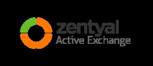 zentyal-logo-rgb-lema