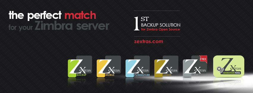 Banner de ZeXtras