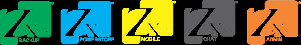 zextra
