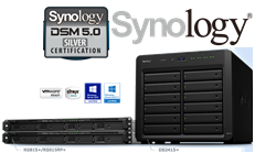 synology_all