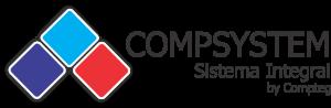 Compsystem