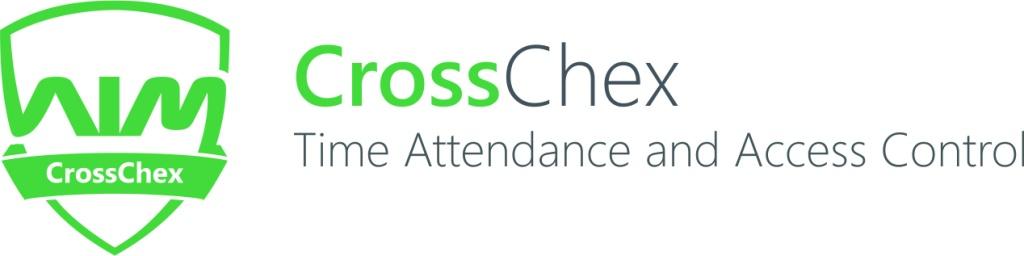 CrossChex